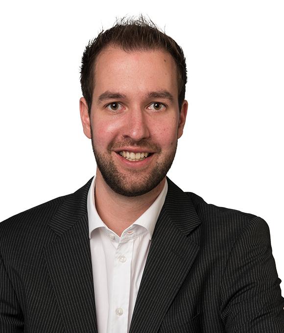 Patrick Diener