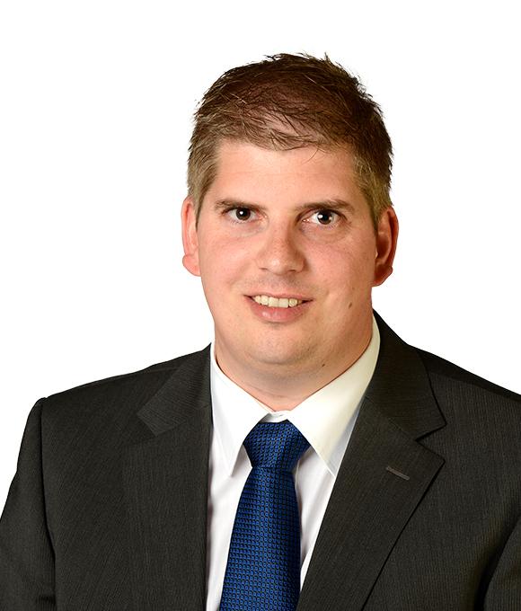 Peter Mösler